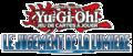 JOTL-LogoFR.png