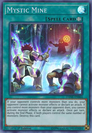 MysticMine-DANE-EN-SR-1E.png