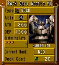 RockOgreGrotto1-DOR-NA-VG.png