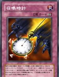 SummoningClock-JP-Anime-DM.png