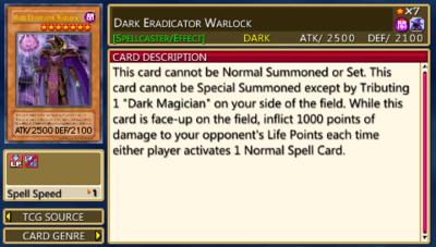 DarkEradicatorWarlock-GX02-EN-VG-info.png