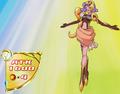 AriatheMelodiousDiva-JP-Anime-AV-NC.png