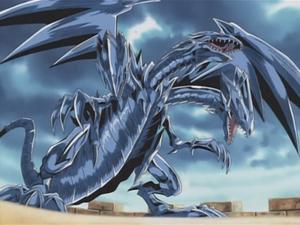 Yu-Gi-Oh! - Episode 023