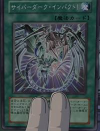 CyberdarkImpact-JP-Anime-GX.png