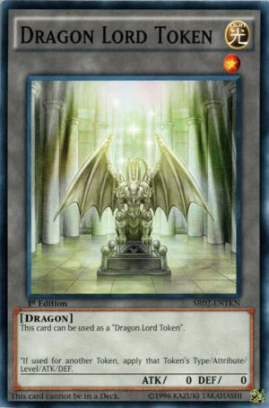 DragonLordToken-SR02-EN-C-1E.png