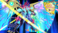 GalaxyEyesCipherDragon-JP-Anime-AV-NC.png