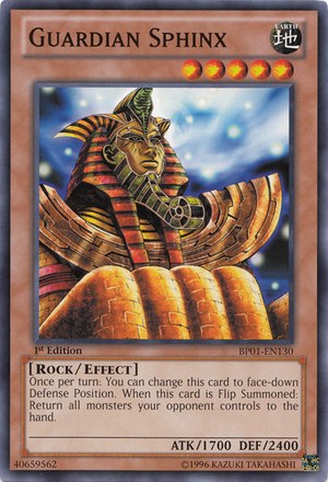 GuardianSphinx-BP01-EN-C-1E.png