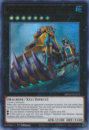 InfinitrackMountainSmasher-MP20-EN-UR-1E.png