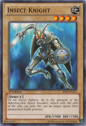 InsectKnight-BP01-EN-C-1E.png