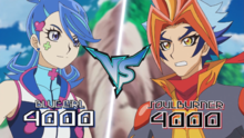Soulburner VS Blue Girl.png
