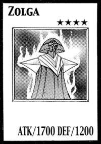 Zolga-EN-Manga-DM.png
