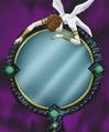FairysHandMirror-EN-Anime-DM-NC.png