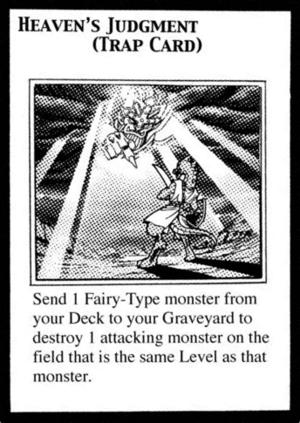 HeavensJudgment-EN-Manga-GX.png