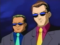 Kaiba's bodyguards.png