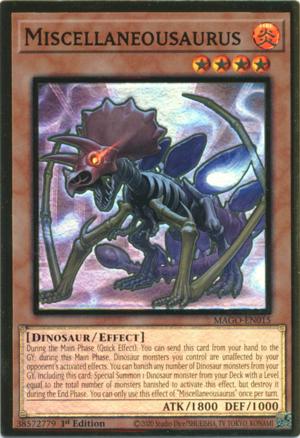 Miscellaneousaurus-MAGO-EN-PGR-1E.png