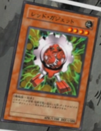 RedGadget-JP-Anime-5D.png