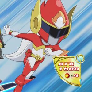 RedMask-JP-Anime-AV-NC.png