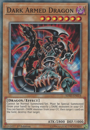 DarkArmedDragon-SDSH-EN-C-1E.png