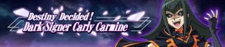 DestinyDecidedDarkSignerCarlyCarmine-Banner.png
