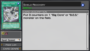ShieldRecovery-TF05-EN-VG-info.png