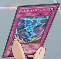 SynchroStream-JP-Anime-5D.png