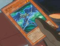 BlueExpenseFalcon-JP-Anime-5D.png