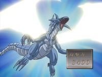 BlueEyesTyrantDragon-JP-Anime-DM-NC.png
