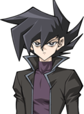 Chazz-TFSP.png