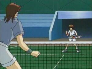 Yu-Gi-Oh! GX - Episode 015