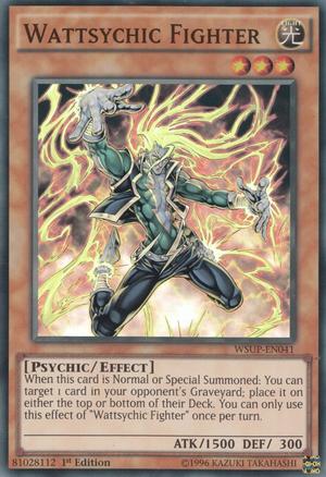 WattsychicFighter-WSUP-EN-SR-1E.png