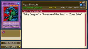 AquaDragon-GX02-EN-VG-info.png
