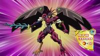 AssaultBlackwingKusanagitheGatheringStorm-JP-Anime-AV-NC.png
