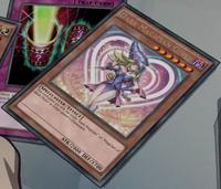 DarkMagicianGirl-EN-Anime-MOV3.png
