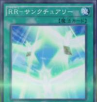 RaidraptorSanctuary-JP-Anime-AV.png