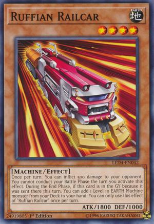 RuffianRailcar-LED4-EN-C-1E.png