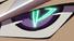 Rune Eye 3.png