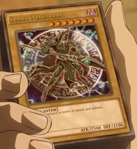 DarkMagician-EN-Anime-MOV3.png