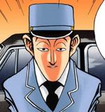 Kaiba's chauffeur.png