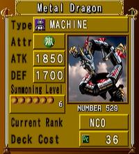 MetalDragon-DOR-NA-VG.png