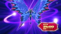 NightPapilloperative-JP-Anime-ZX-NC.png