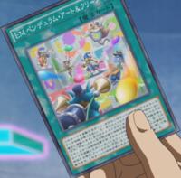 PerformapalPendulumArtClean-JP-Anime-AV.png