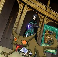 ReptilianneToken-JP-Anime-5D-NC.jpg