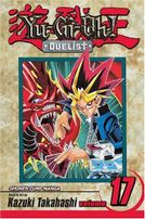 Yu-Gi-Oh! Duelist vol 17 EN.jpg