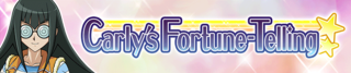 CarlysFortuneTelling-Banner.png