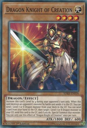 DragonKnightofCreation-SDRR-EN-C-1E.png