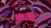 Mr. Heartland's Barian Form.png