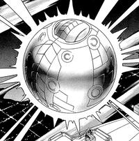 TheSunDragonRaSphereMode-JP-Manga-DM-NC.png
