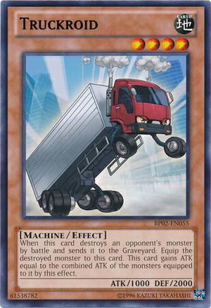 Truckroid-BP02-EN-R-UE.png