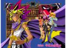 Yu-Gi-Oh! Duel 279 - bunkoban - JP - color.png