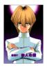 Yu-Gi-Oh! Duel 31 - bunkoban - JP - color.png